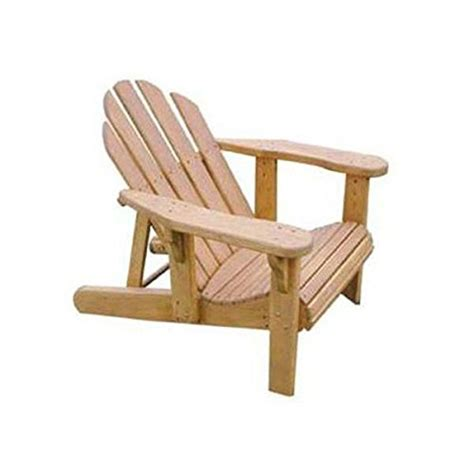 tall adirondack chair plans home furniture design