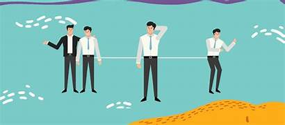 Portal Onboarding Employee Company Working Interactive Benefits