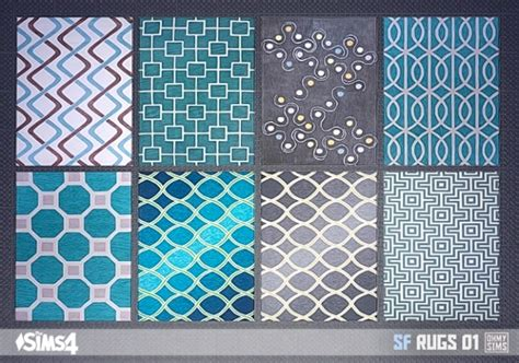 sf rugs     sims  sims  updates