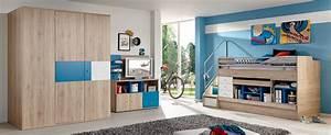 Möbel Für Jugendzimmer : stilvolle m bel f r dein jugendzimmer m bel pilipp ~ Buech-reservation.com Haus und Dekorationen