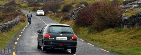 car insurance for drivers ireland ireland car rentals ireland car rental information car