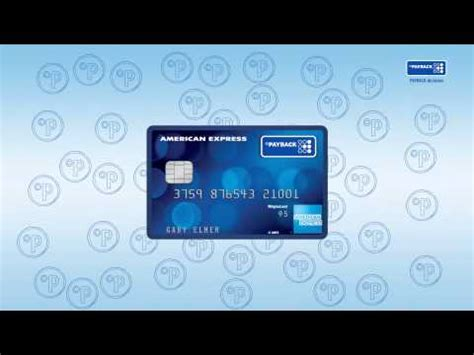 payback angebote deals august  mydealzde