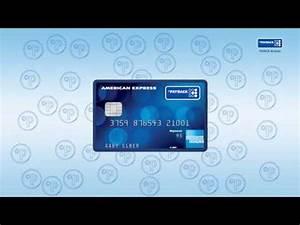 American Express Abrechnung : payback angebote deals januar 2020 ~ Watch28wear.com Haus und Dekorationen