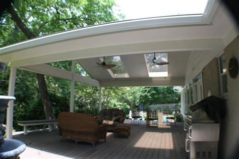 covered patio design pictures gorgeous patio covers