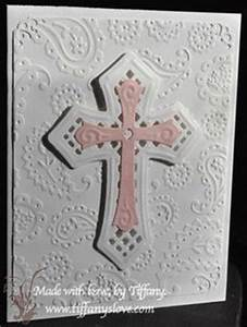 1000 images about Cards munion on Pinterest