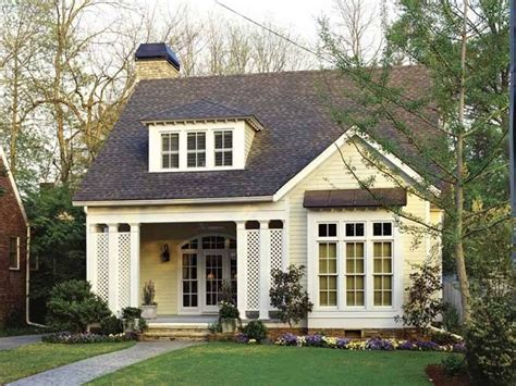 small house plans cottage small cottage house plans small country house plans small