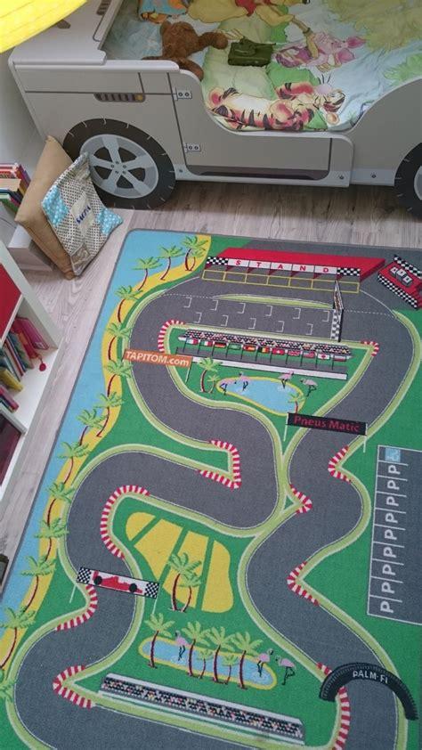 jeu de chambre 64 best tapitom tapis de jeu pour enfant images on
