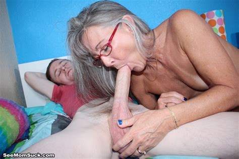 Want Your Cock Sucked Step Son At