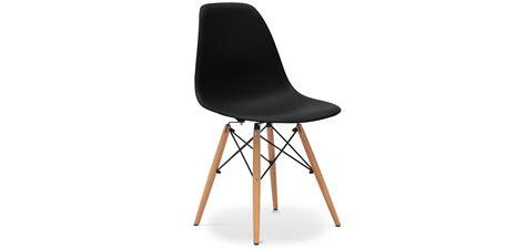 chaises eames dsw pas cher chaises eames dsw pas cher ciabiz com