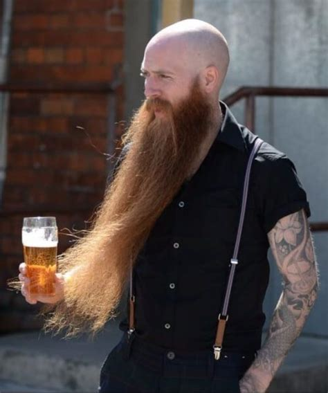 20+ beautiful men haircut for long face. 54 Best Viking Beard Styles For Bearded Men - Fashion Hombre