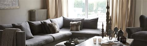 canapé pas cher en belgique canapé 4 places d 39 angle en tissu photo 8 15 il a l 39 air