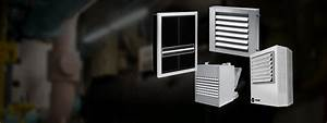 Trane Cabinet Unit Heater Parts