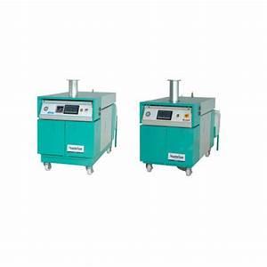 Oil Steam Generator  Boilers  U0026 Boiler Parts