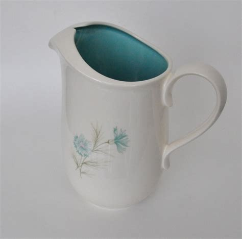 39 s parade pitcher 17 best images about mcm dishes on mid century