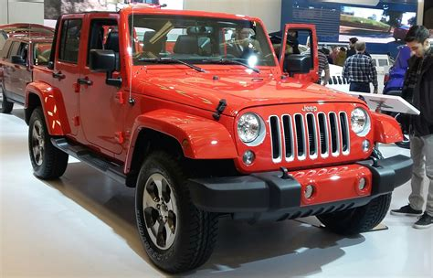 Jeep Islander 2020 by Wiki Jeep Upcscavenger
