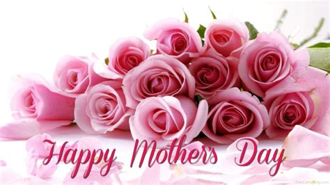 happy mothers day to my happy mothers day