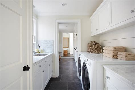 Top 100 Laundry Room Design Ideas  Photo Gallery Fresh. Room For Rent Hayward Ca. Decorators Tables. Round Wood Wall Decor. Home Decor Omaha. Decorative Nuts. Ideas On Baby Shower Decorations. White Room Darkening Curtains. Rooms For Rent In Savannah Ga