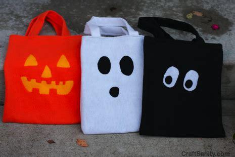 halloween borse porta dolci blogmammait