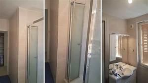 Salle De Bain Rénovation : r novation salle de bain villefranche pour viter le ~ Nature-et-papiers.com Idées de Décoration