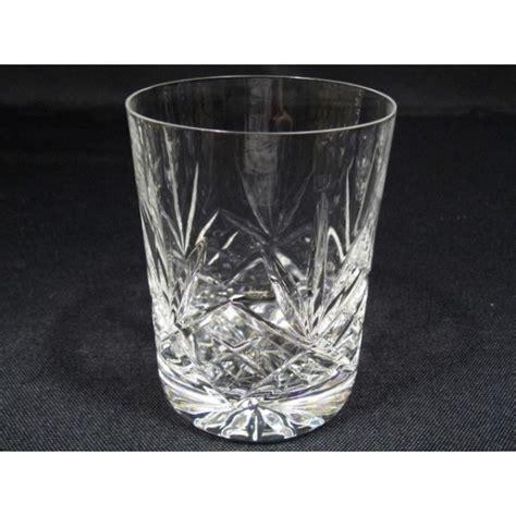 verres a whisky en cristal meilleures images d inspiration pour votre design de maison