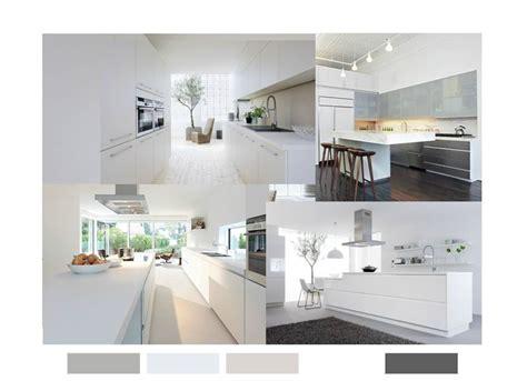 planche cuisine planche cuisine photo de panche deco cuisine stinside architecture d 39 intérieur