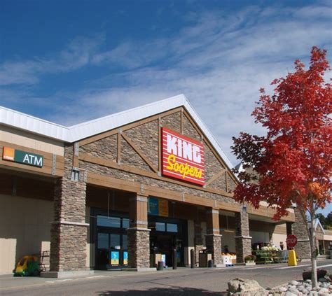 King Soopers Home Shop by King Soopers In Colorado Springs Co 80920 Citysearch