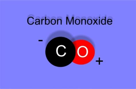 Carbon Monoxide. Adventure Travel In South America. Dallas County Bail Bonds Material Data Center. Auto Body Shop Estimates Payment Plan For Irs. Probate Lawyer California Dumpster Rentals Ma. Landmark Communication Course. Why Won T My House Sell Criminal Justice Acts. Cheap Car Insurance Kentucky. Exercise Science Degree Online