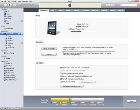 reset apple id on iphone how do i reset my itunes password on howsto co