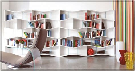 Modern And Cozy Reading Room Designs That You Would Love
