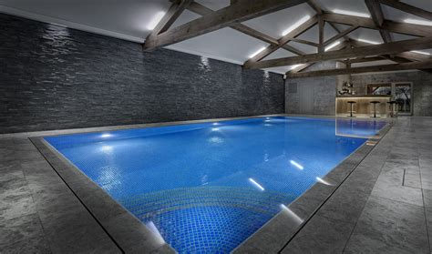 Tucson Pool Tile Cleaning And Beed