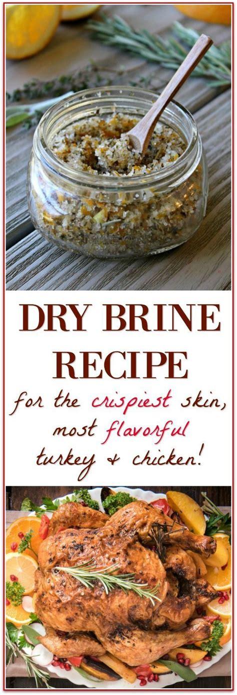 turkey brine recipe 25 best ideas about brine recipe on pinterest turkey brine easy turkey brine and smoked