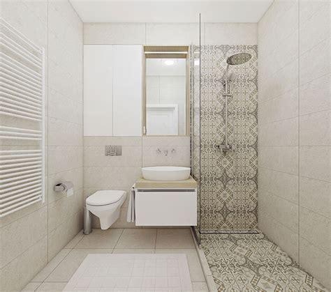 Bagno Piccolo Bagno Piccolo Moderno Ecco 25 Progetti Di Design