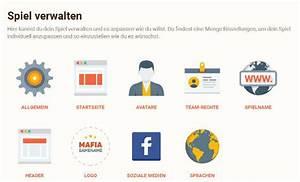 Logo erstellen kostenlos entwerfen sie ein firmenlogo selbst for Logo erstellen kostenlos ohne anmeldung
