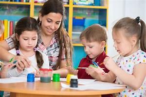 Child Daycare Insurance