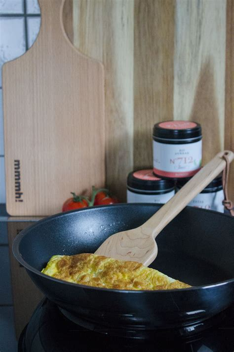 Kochen Mit Induktion Einfach, Effizient & Auf Den Punkt