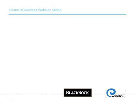 Linkedin Financial Services Webinar Part 2 61912