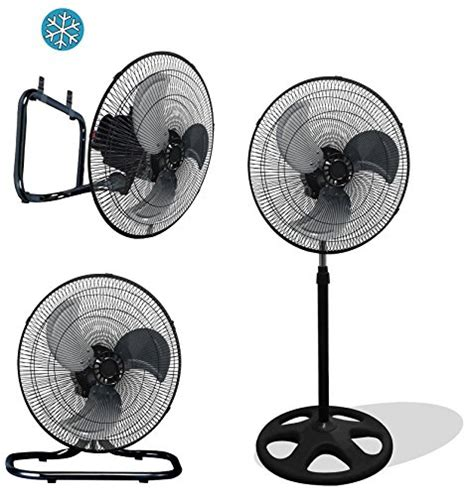 top best 5 oscillating industrial fan for sale 2016