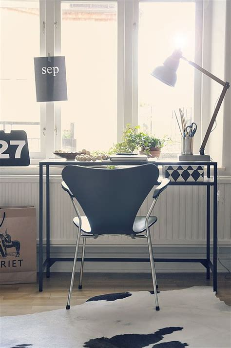 ikea vittsjo desk 27 cool ikea vittsj 246 table ideas to rock in different