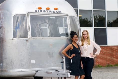 local women launch socially conscious fashion biz