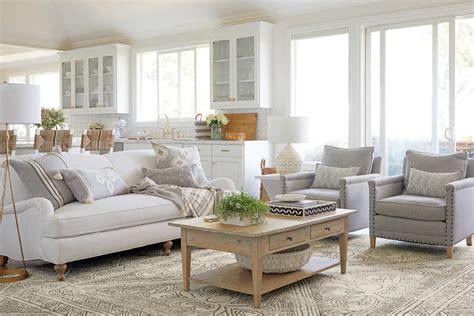 livingroom ls shop the look living room designer rooms serena