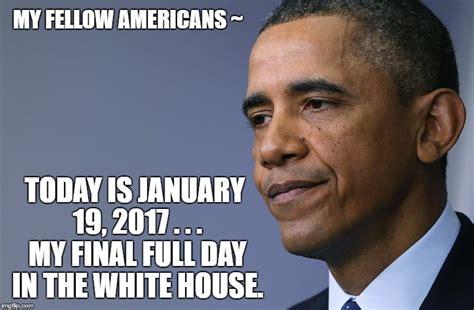 President Obama Memes - president barack obama imgflip