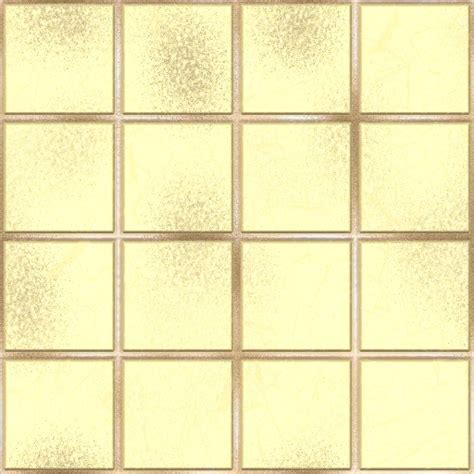 cheap mosaic tiles the bathroom marquee bathroom discount