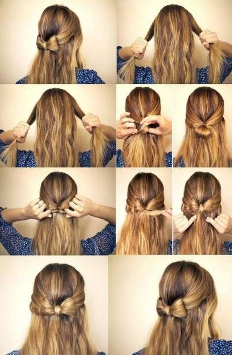 Birthday Hairstyles For by Birthday Hairstyles For