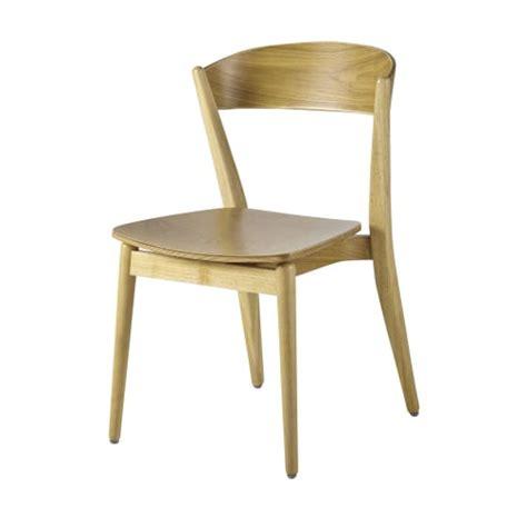 Animal design rattanstuhl magy moderner flechtstuhl korb stuhl. Hellbrauner Stuhlgang - Carl Hansen Ow149 Colonial Stuhl ...