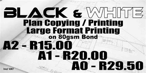Printing & Printers Edenvale Cbd, Copies & Copying Corporate Business Card Psd Free Download Transparent Printing Online Reading Stand Officeworks To Outlook Contact App How Make A On Word 2013 Contacts View