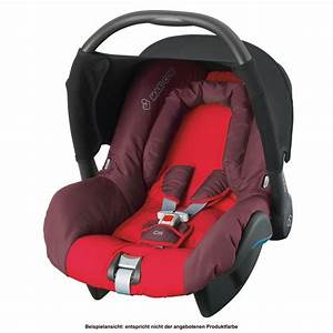 Maxi Cosi Angebot : maxi cosi citi buy kinetic maxi cosi citi sps enzo car seat red brown online in india best ~ Buech-reservation.com Haus und Dekorationen