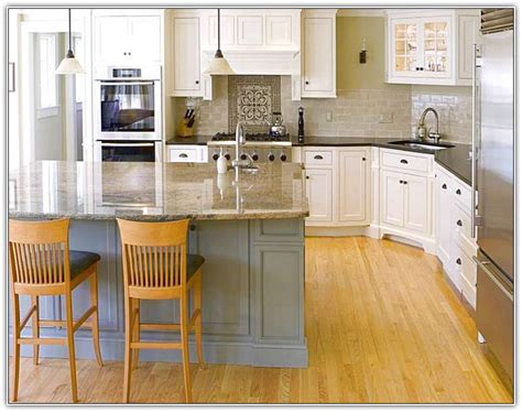 small kitchen island ideas kitchen ideas for small kitchens with white cabinets home design ideas