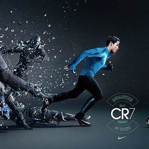 NIKE LAUNCH MERCURIAL SUPERFLY CR7 | Website | Pinterest ...