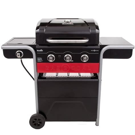 Top 5 Best Gas Grills Under $300 {trusted Gas Grills}