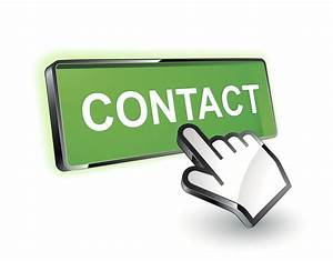 Contact me brett bartlett for Contact